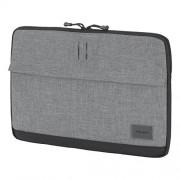 "Targus Strata 14"" Laptop Sleeve - grigio"