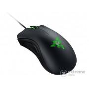 Mouse optic Razer DeathAdder Chroma gamer