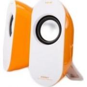 Boxe E-Blue Pioneer-Y Orange