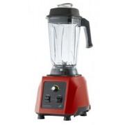 Blender G21 Perfect smoothie red, rozbaleno z výstavy
