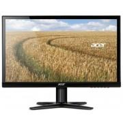 Acer Exdisplay G247HYLbidx 60cm (23.8'') Wide 16:9 Fhd ZeroFrame