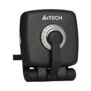 Camera web A4Tech PK-836F 5MP USB