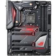 Placa de baza Asus MAXIMUS VIII FORMULA, Socket 1151, ATX