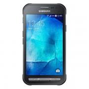 Samsung Galaxy Xcover 3 SM-G388 Смартфон