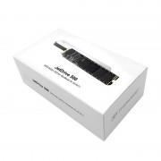 "SSD 2.5"", 240GB, Transcend JetDrive 500, SATA3, upgrade kit for MacBook (TS240GJDM500)"