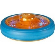 Jucarie copii Revell Outdoor Toy Hover Disc