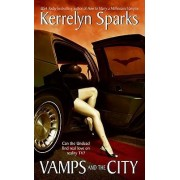 Vamps And The City by Kerrelyn Sparks