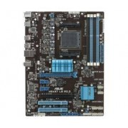 Asus M5A97 LE R2.0 - Raty 10 x 31,90 zł