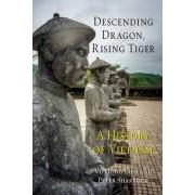 Descending Dragon, Rising Tiger by Vu Hong Lien