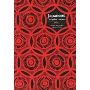 Japanese, The Spoken Language by Eleanor Harz Jorden