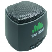 Boxa portabila Bluetooth E-Boda The Beat 100