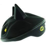 DC Comics Children's Batman Bicycle Bat Helmet