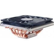 Cooler procesor Scythe Big Shuriken 2 120mm
