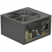 TAP FSP FSP700-50ARN 88+ Black Coating 700W