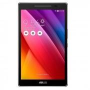 ASUS Tablette Tactile Z380M-6A023A 8 IPS - 1Go de RAM - Android 6.0 - Mediatek 8163 Quad Core - ROM 16Go - WiFi/Bluetooth