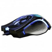 Mouse, AULA SI-9005 Catastrophe, Gaming, USB (176870)