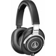 Casti Audio-Technica ATH-M70x Black