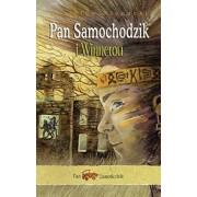 Pan Samochodzik i Winnetou by Zbigniew Nienacki