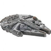Revell/Monogram Han Solo's Millennium Falcon Kit