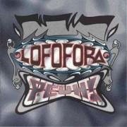 Lofofora - Peuh ! (0724384203627) (1 CD)