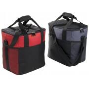Legend Trend Large Cooler Bag B282