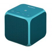 Boxe portabile - Sony - SRS-X11l Albastru