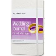 Moleskine Passions Wedding Journal by Moleskine