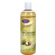 Macadamia Pure Oil 473 ml