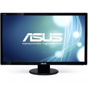 Monitor LED Asus VS278H 27 inch 1ms Black