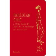 Parisian Chic by In