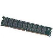 Kingston - SDRAM - 128 Mo - DIMM 168 broches - 66 MHz - 3.3 V - non ECC - pour IBM Aptiva 2140, 2142; PC 300 GL 6561, 6591