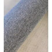 Melanie 23 narancs vízlepergető lakástextil/017/Cikksz:0126004