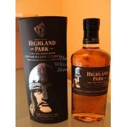 Highland Park Leif Ericcson