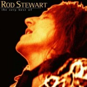 Rod Stewart - Very Bestof-17tr- (0731455887327) (1 CD)