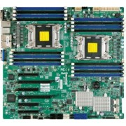 SERVER MB C602 S2011 EATX/MBD-X9DR7-LN4F-O SUPERMICRO