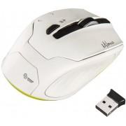 Mouse Wireless Hama Milano 53945 (Alb)