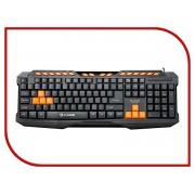 Клавиатура MARVO K328