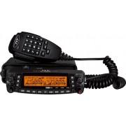 Antena radio CB Sirtel Santiago 600