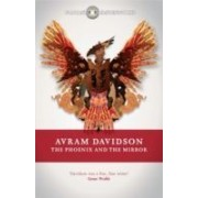 Davidson, A: The Phoenix And The Mirror