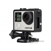 Cameră video GoPro HD Hero4 Sillver Edition Music