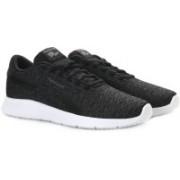 Reebok REEBOK ROYAL EC RIDE JAQ Running Shoes(Black)