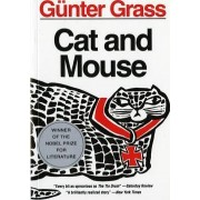 Cat and Mouse by G