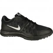 Nike Мъжки Маратонки Air Epic Speed TR II 852456 002