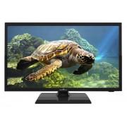 "Televizor LED SmartTech 48 cm (19"") LE-1919, HD Ready, CI + Serviciu calibrare profesionala culori TV"
