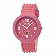 Crayo Cr1809 Jazz Unisex Watch
