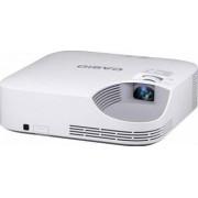 Videoproiector Casio Core XJ-V1 XGA 2700 lumeni