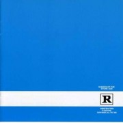 Queens of the Stone Age - R (0606949068325) (1 CD)