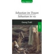 SEBASTIAN IN TRAUM / SEBASTIAN IN VIS.