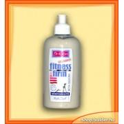 Fitness Firm Gel (500 ml)