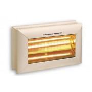 Incalzitor cu infrarosii HELIOS HP 1-20 2kW